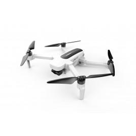Drone Hubsan Zino H117S 4K Camera GPS 3-Axis Gimbal WiFi FPV