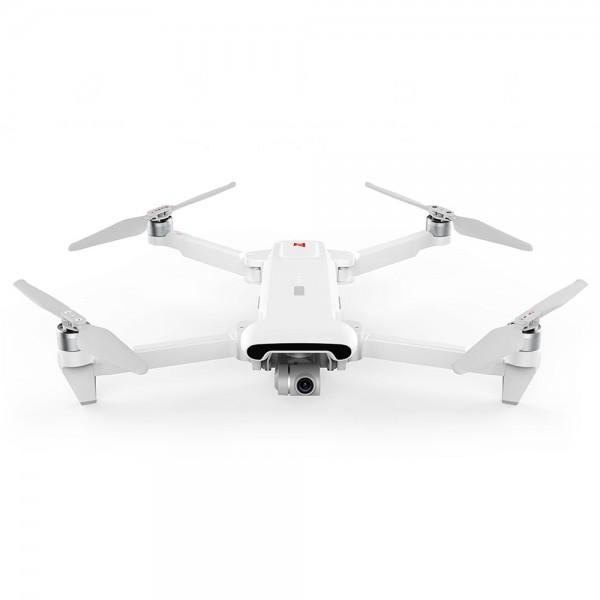 Camera Drone Xiaomi FIMI X8 SE GPS 3-Axis 4K