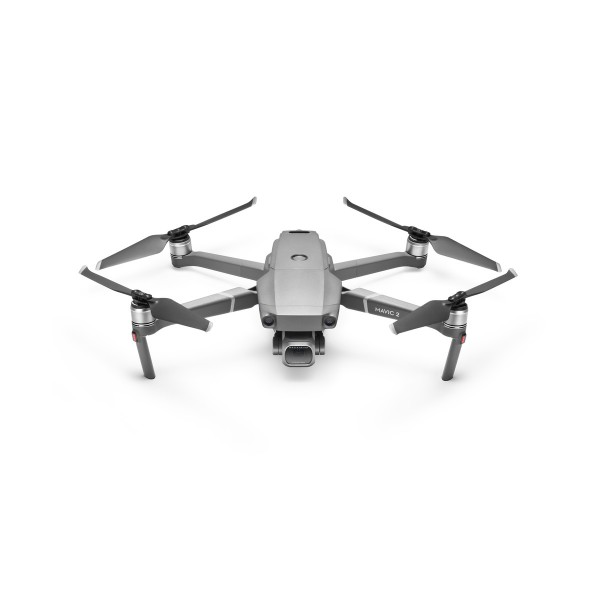 Drone DJI Mavic 2 Pro + DJI Smart Controller (Built-In Screen)