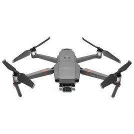 Drone with DUAL Camera - DJI Mavic 2 Enterprise DUAL