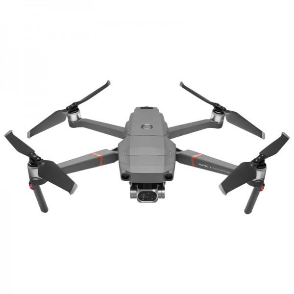 Drone with DUAL Camera - DJI Mavic 2 Enterprise DUAL