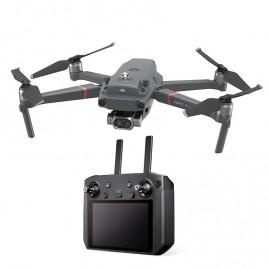 Drone DJI Mavic 2 Enterprise DUAL+Smart Controller