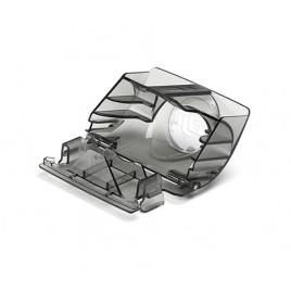 DJI Mavic Air - Gimbal Protector