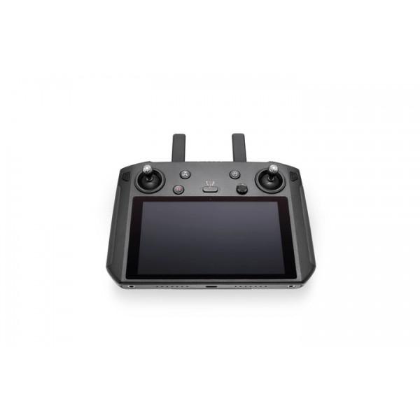 DJI Smart Controller - Дистанционно с Вграден Екран зa DJI Mavic 2