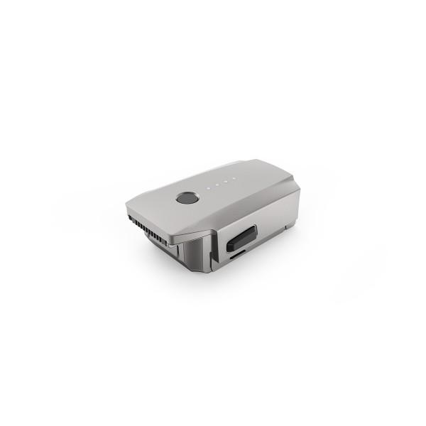 Интелигентна батерия за DJI Mavic Pro Platinum