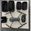 Camera Drone DJI Mavic Pro - Second Hand