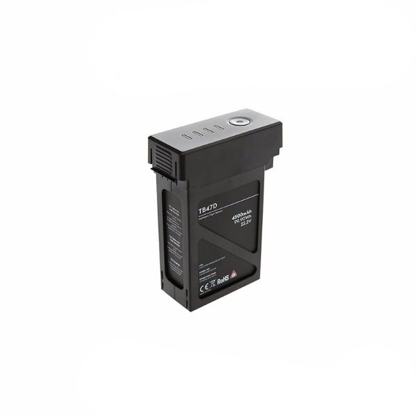 DJI Matrice 100 - TB47D Батерия