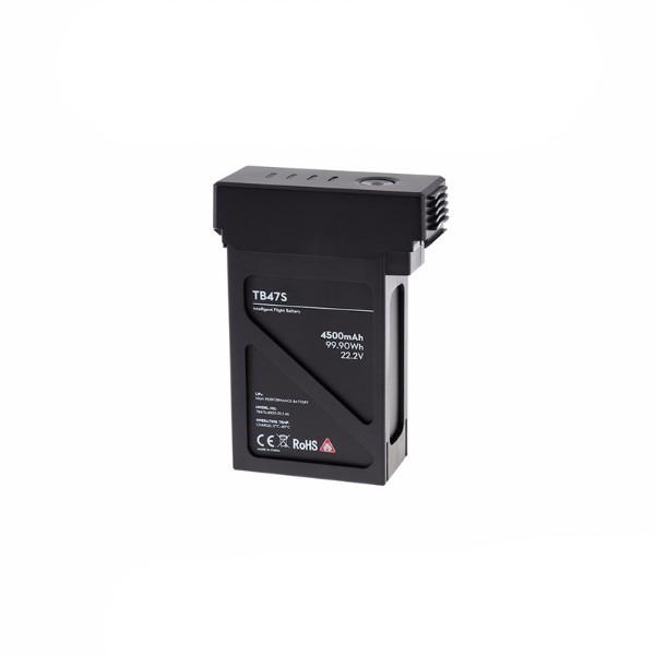 DJI Matrice 600 - TB47S Интелигентна батерия