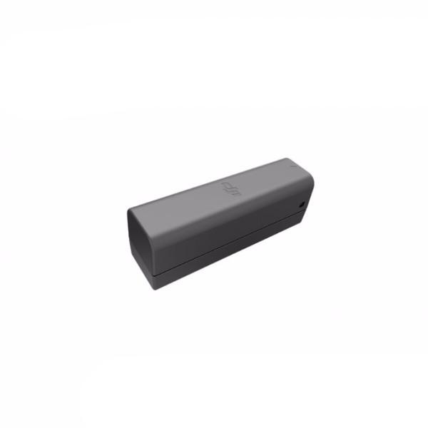 DJI OSMO - Интелигентна батерия
