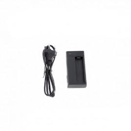 DJI OSMO - Зарядно устройство