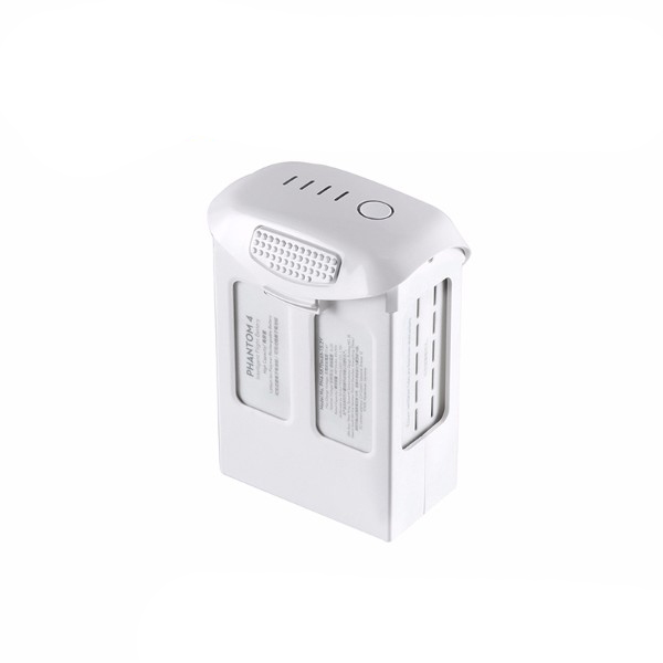 DJI Phantom 4 Pro - Интелигентна батерия (5870mAh)