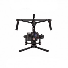 DJI Ronin V2.0 - 3-axis Stabilized Handheld Gimbal System