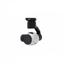 DJI Inspire 1 - Zenmuse X3 Gimbal and camera unit