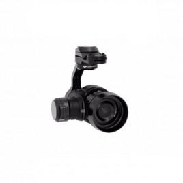 DJI Zenmuse X5 - Camera and gimbal