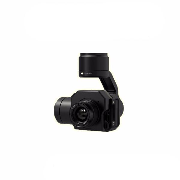 DJI Zenmuse XT Термална камера