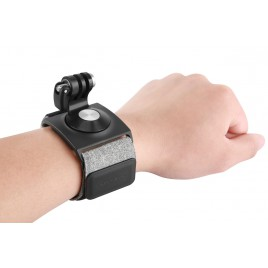 PGYTECH Hand and Wrist Strap for Osmo Pocket/Osmo Action