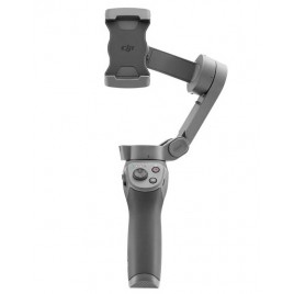 DJI Osmo Mobile 3 - Foldable Gimbal for Smartphones