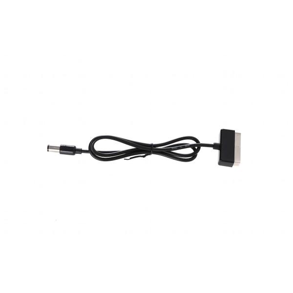 DJI Osmo 10-пинов свързващ кабел