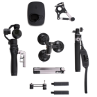 Accessories for DJI OSMO