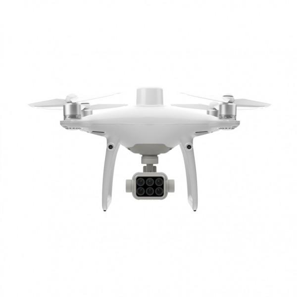 Drone DJI PHANTOM 4 MULTISPECTRAL