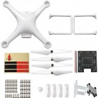 Accessories for DJI Phantom 1