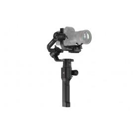 DJI Ronin-S - Camera Gimbal