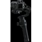 Camera Stabilizers