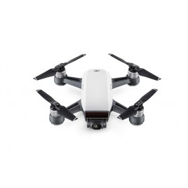 Drone with camera DJI Spark