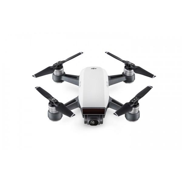 Camera Drone DJI Spark Controller Combo