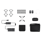 Accessories for DJI Spark