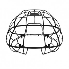 PGYTECH Protective Cage for drone DJI Tello