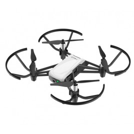 Camera Drone DJI Tello