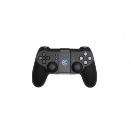Remote Controller GameSir T1d for Tello Drone