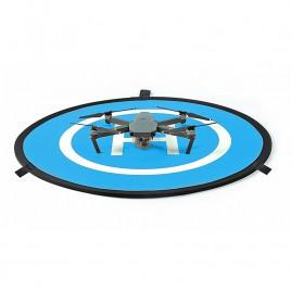 Landing pad 110 cm.