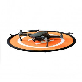 Landing pad 55 cm.
