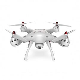Camera Drone SYMA X8SW-D