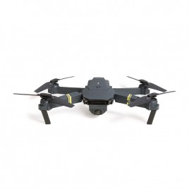 Drone К58 with 2Mpx Wide Angle Camera
