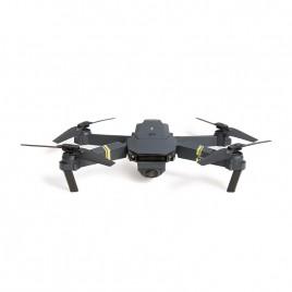 Drone 998 PRO WIFI FPV 2Mpx