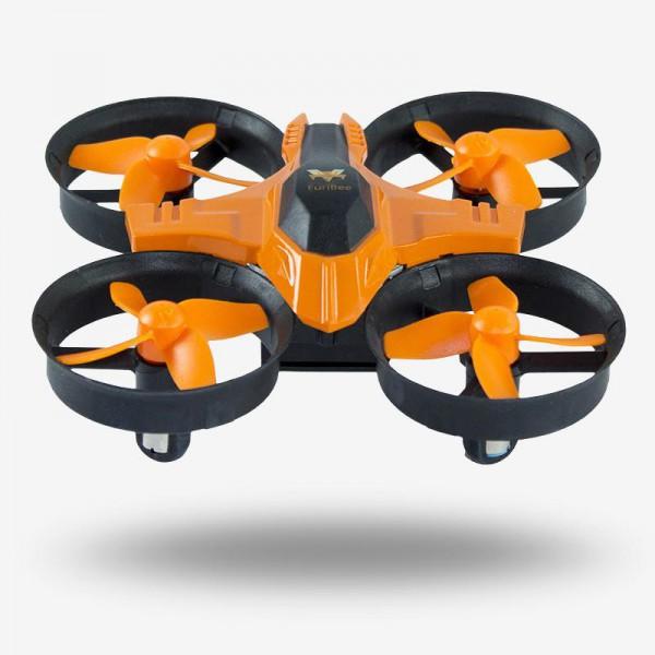 FuriBee F36 дрон