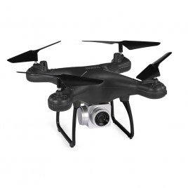 GW26 1080P WiFi Camera and 20 Minutes Flight Time