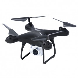 Camera Drone GW26 1080P WiFi and 20 Minutes Flight Time