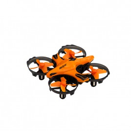 Helifar H803 Mini Drone with Sensors and Two Batteries