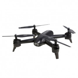 Drone SG106 2Mpx HD Camera and  22 Minutes Flyght Time
