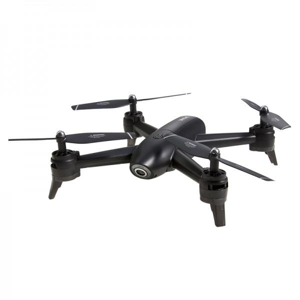 Drone SG106 Wifi FPV FullHD Camera