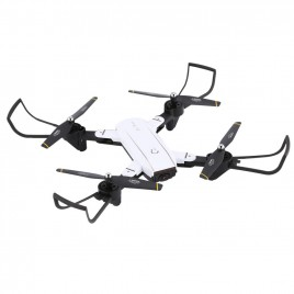 Camera Drone SG-700 HD 720P WiFi FPV Optical Stabilization