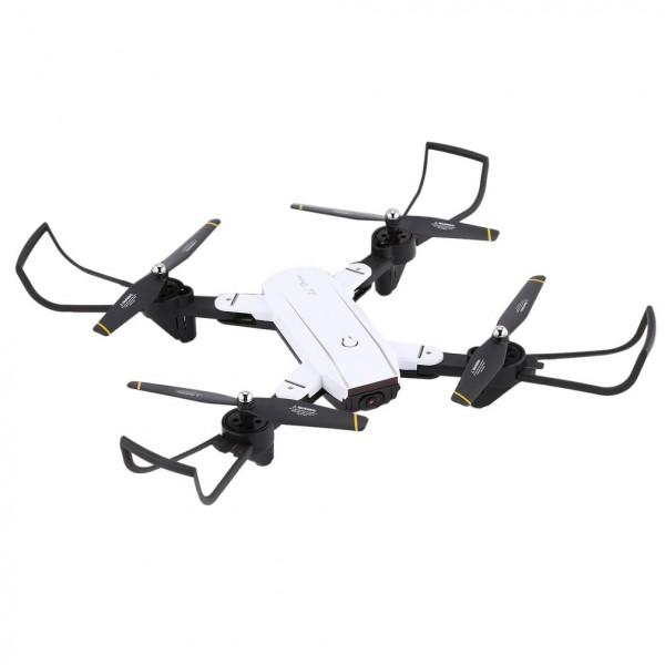 Camera Drone SG-700 HD 720P WiFi FPV Optical Stabilization
