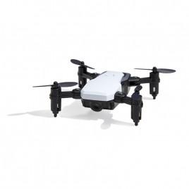 Foldable Camera Drone SG800