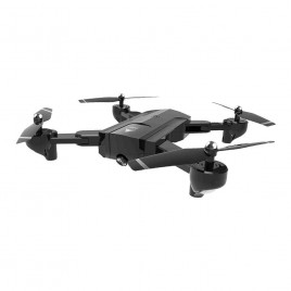 SG900 Drone with 1080P WiFi FPV Camera and 20 Minutes Flight Time