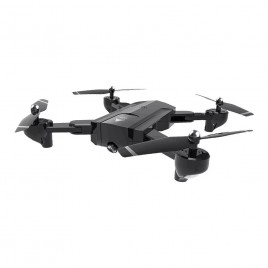 SG900 Drone with 720P WiFi FPV Camera and 22 Minutes Flight Time