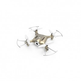 SYMA X21W Mini Drone with Camera